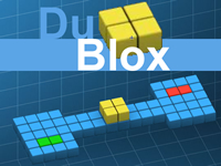 DuBlox