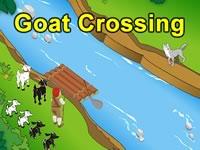 external image goatcrossing.jpg