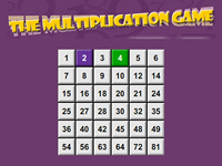 multiplicationgame Free Times Tables Games