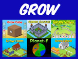 Grow Games